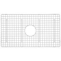 WSG3017 Stainless Steel Grid / Rack for RC3017 Kitchen Sink