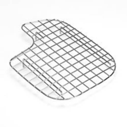Franke VN-37C Right Small Bottom Grid Drain Accessories Kitchen Sink