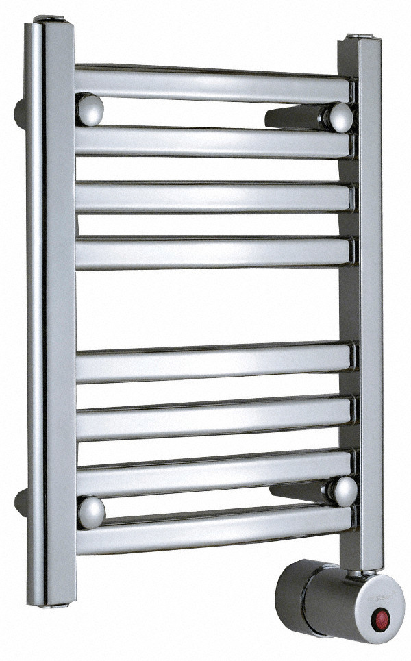 Towel Warmer for Wall Mounting