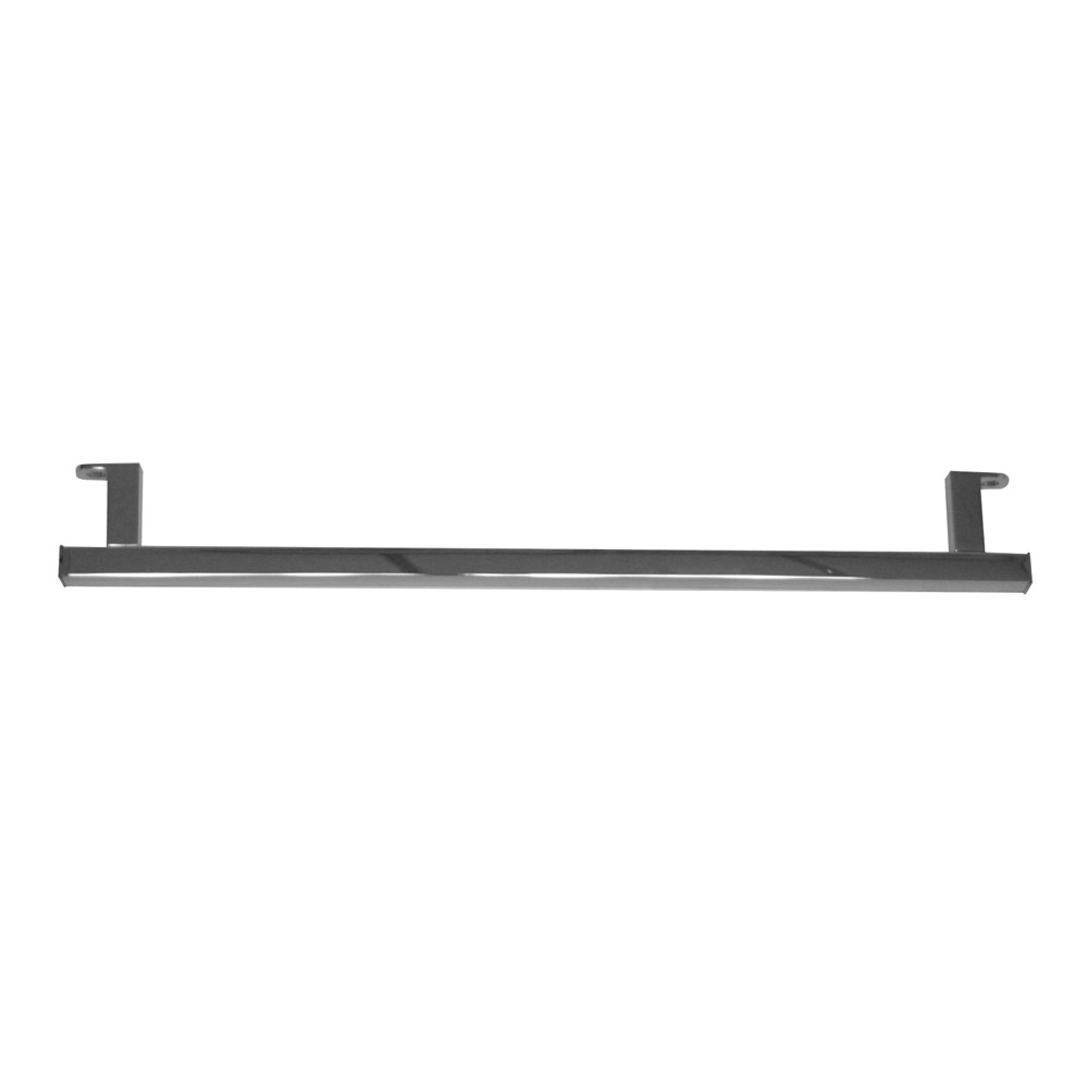 Whitehaus WH114-BAR Isabella Small Front Towel Bar For Use With Models WH-114lL And WH114-R