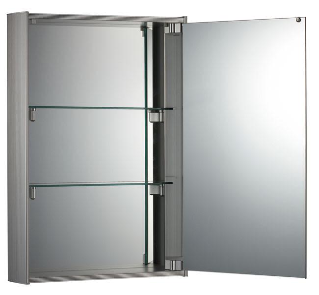 WHKEM-23 Medicine Cabinet