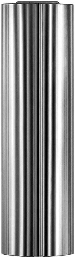 WHRAX-48 Medicine Cabinet