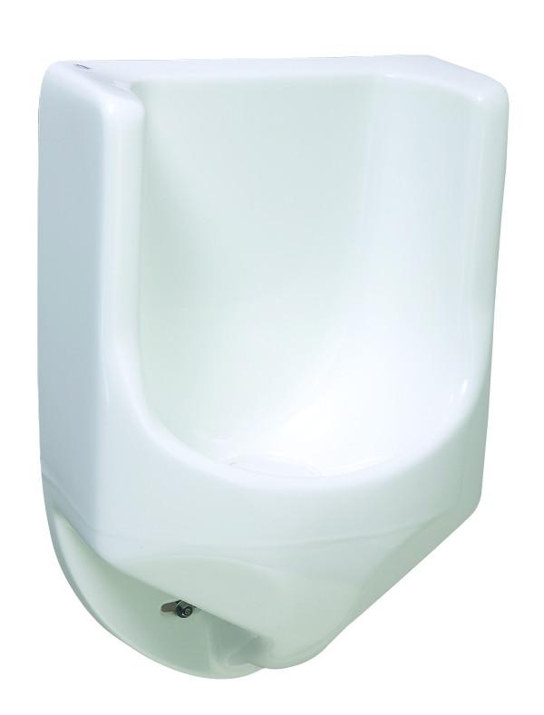 Waterless WL2003 Kalahari Eco Friendly Urinal