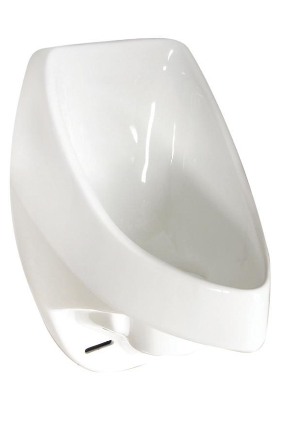 Waterless WL2104 Baja Ceramic Urinal