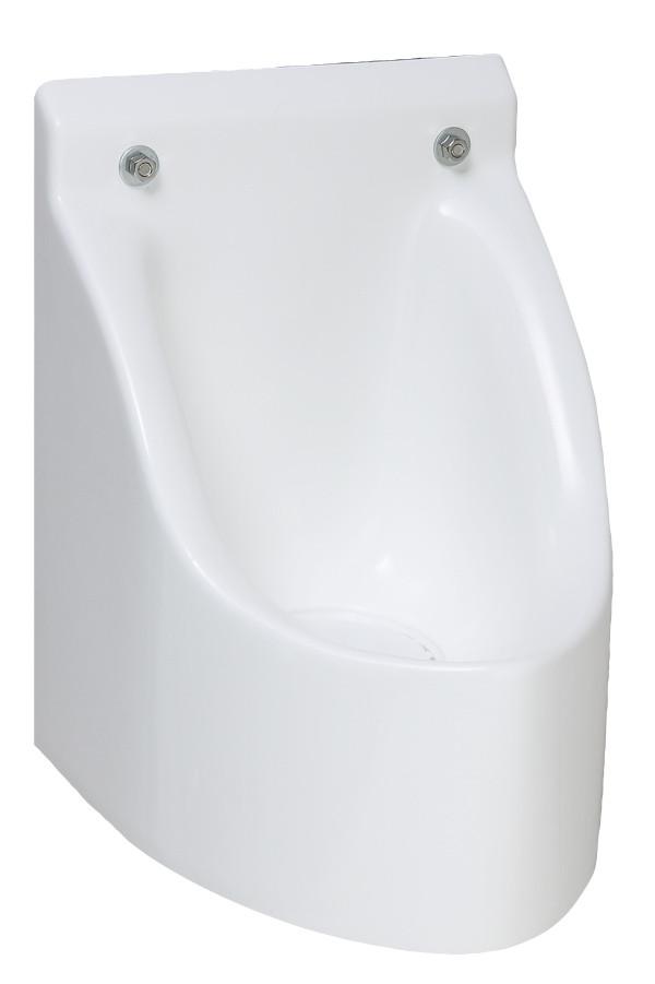 Waterless WL2901 Del Mar HPC Urinal