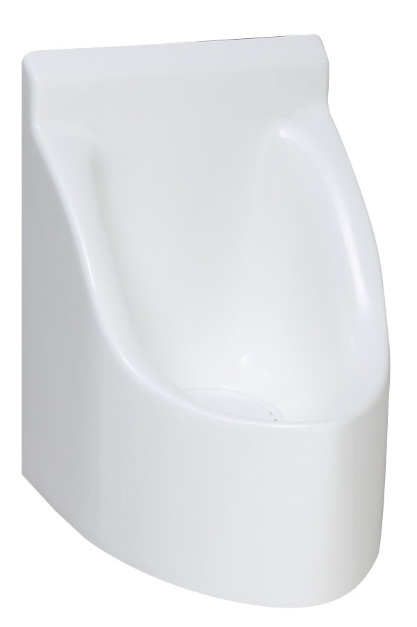 Waterless WL2902 Del Casa Urinal For Home Use