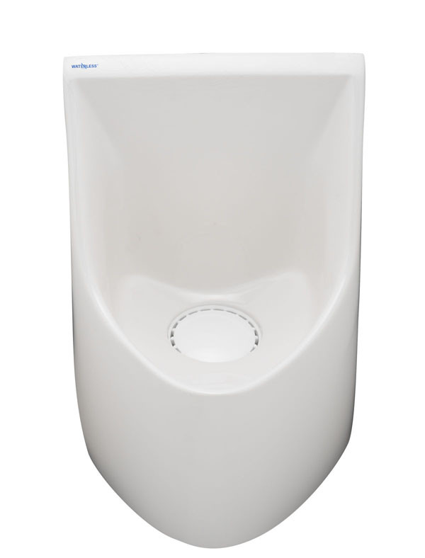 Waterless WL2903 Santa Fe Urinal
