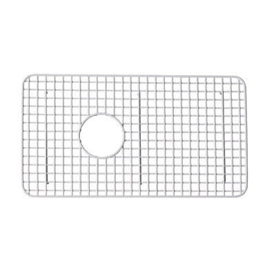 Rohl WSG3018 Stainless Steel Grid for RC3018 Sink