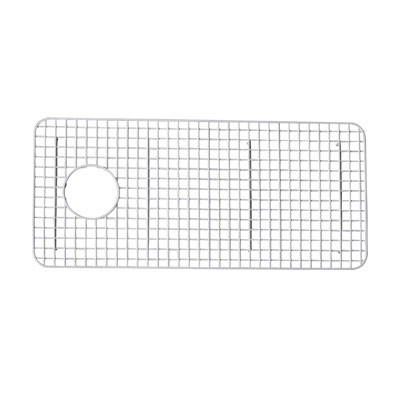 Rohl WSG3618 Stainless Steel Grid for RC3618 Sink