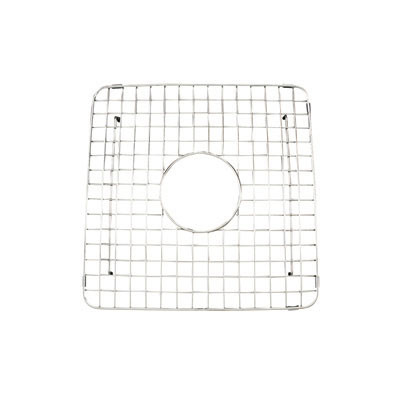 Rohl WSG3719 Stainless Steel Grid for RC3719 Sink