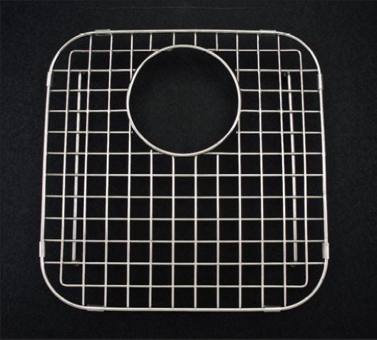 Rohl WSG5927 Sink Grid for 5927 Bar Kitchen Sink