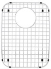Blanco 220993 Stainless Steel Kitchen Sink Grid Fits Supreme Large Bowl