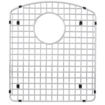 Blanco 231343 Stainless Steel Kitchenn Sink Grid Fits Diamond 1 3/4 Reverse