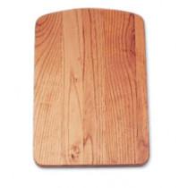 Blanco 440226 Wood Cutting Board Fits Diamond Bar Sink