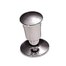 Franke 900P-SN27 Pop-up Kitchen Accessories Strainer Basket in Satin Nickel