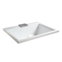 TOTO ABA991X#01FCP Neorest Air Bath SE With Hydrohands In Polished Chrome