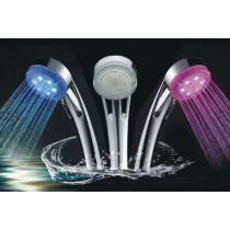 LED-Water LED3103