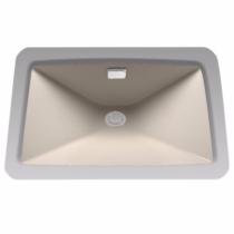 TOTO LT931#03 Bone Cotton Lloyd® Undercounter Lavatory Sink