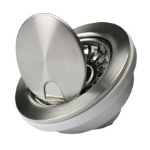 NS35LCC Drain For Kitchen Sinks