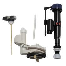 EAGO R-108FLUSH Replacement Toilet Flushing Mechanism for TB108