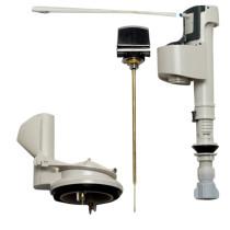 EAGO R-340FLUSH Replacement Toilet Flushing Mechanism for TB340