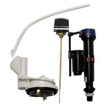 EAGO R-352FLUSH Replacement Toilet Flushing Mechanism for TB352