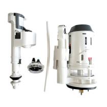 EAGO R-358FLUSH Replacement Toilet Flushing Mechanism for TB358