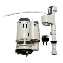EAGO R-359FLUSH Replacement Toilet Flushing Mechanism for TB359