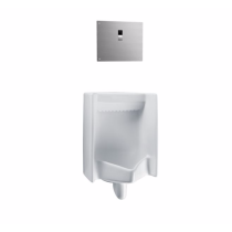 TOTO UT447EV Commercial Washout High Efficiency Urinal