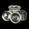 Nantucket Sinks ZR-PS-3220-16
