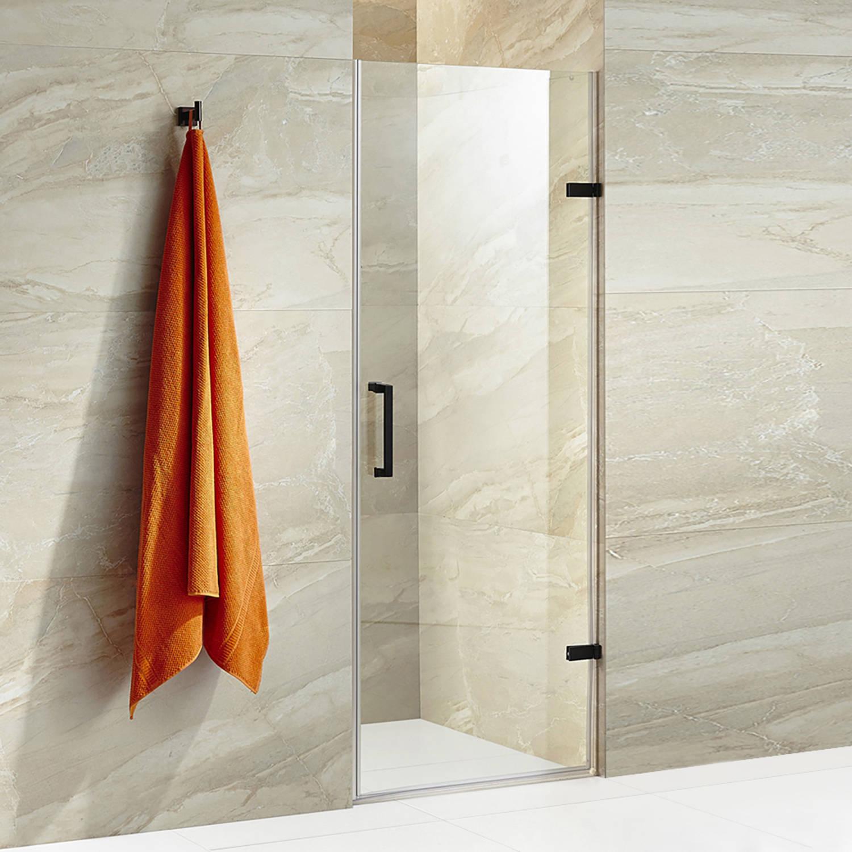 vigo shower doors. VIGO-VG6072CL24-SoHo-Adjustable-Frameless-Shower-Door-With- Vigo Shower Doors