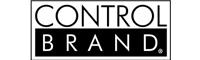 Control Brand